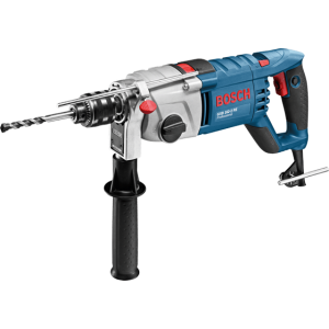 Bosch GSB 162 -2 RE Professional (060118B000)