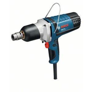 Bosch GDS 18 E Proffesional  (0601444000)