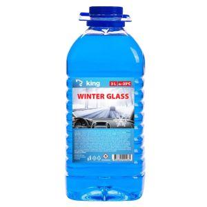 KING WINTER GLASS 3L -25C (233316)