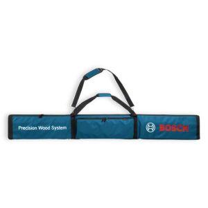 FSN BAG Professional  (1610Z00020)