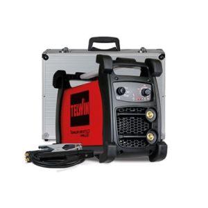 TELWIN TECHNOLOGY 238 XT CE/MPGE (816252)