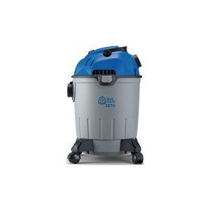 AR BLUE CLEAN 3270 (manji ili privatni korisnici - srednja klasa)