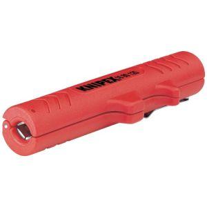 KNIPEX (KAT. BROJ KNIP1685125SB)
