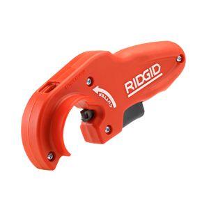 RIDGID P-TEC 5000 (KAT.BROJ 40868)