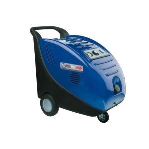 BLUE CLEAN 6670