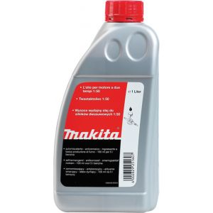 Dvotaktno motorno ulje, 1L