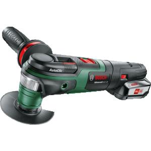 Bosch AdvancedMulti 18  0603104021