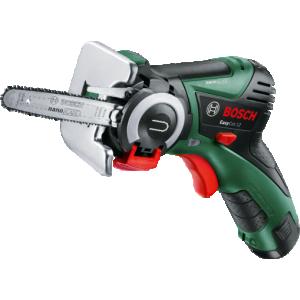 Bosch EasyCut 12 (1 akumulator)  06033C9020