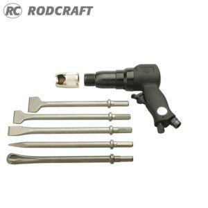 RODCRAFT RC 5150