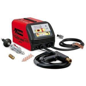 TELWIN DIGITAL CAR PULLER 5000 (400 V) 828068