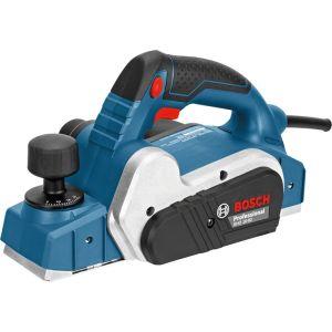 Bosch GHO 16-82 Professional (06015A4000)