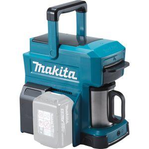 Akumulatorski aparat za kavu DCM501Z Makita