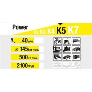Karcher K5 Full Control