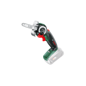 BOSCH AdvancedCut 18 BEZ BATERIJE (0 603 3D5 100)