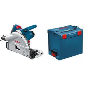 Bosch GKT 55 GCE Professional  (0601675001)