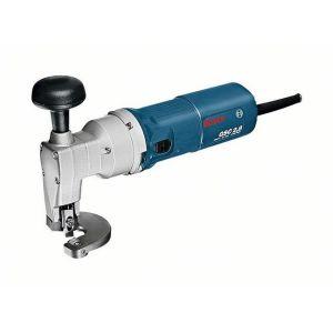 Bosch GSC 2,8 Professional  (0601506108)