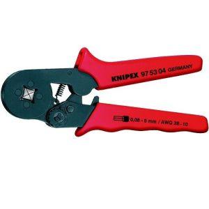 KNIPEX (KAT. BROJ KNIP975304)