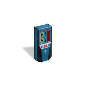 Bosch LR 2 Professional  (0601069100)