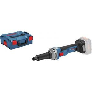 BOSCH Akumulatorska ravna brusilica GGS 18V-23 LC Professional SOLO ALAT (0601229100)