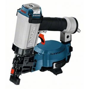 Bosch GCN 45-15 Professional  (0601491C01)