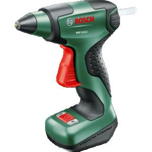 Bosch PKP 3,6 LI  0603264620
