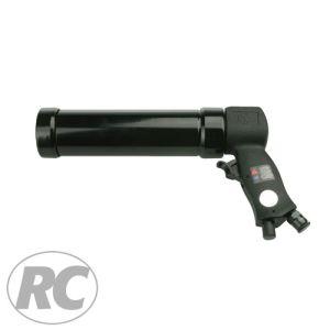 Rodcraft RC 8000