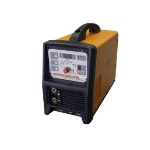 HUGONG POWERTIG 300KD aparat za TIG DC / REL zavarivanje