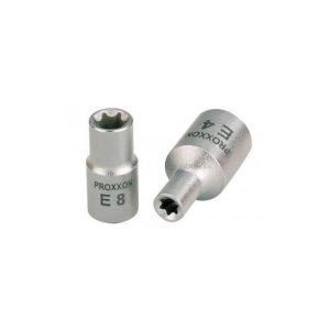Proxxon Industrial PX23796