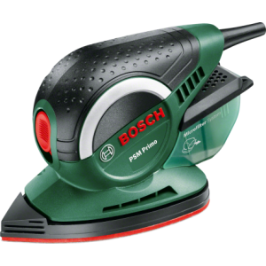 Bosch PSM primo  06033B8020