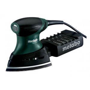 Metabo FMS 200  6.0006550