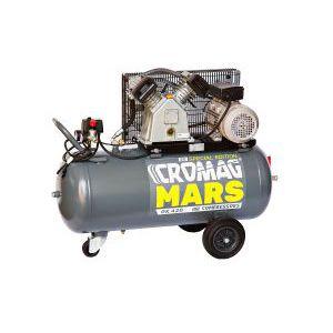 Cromag kompresor MARS GK420-2,2/100P