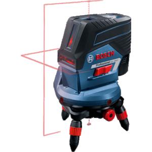 Bosch GCL 2-50 C Professional  (0601066G04)