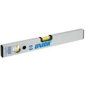 Unior 1250 400