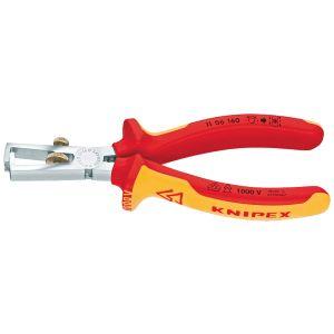 KNIPEX (KAT. BROJ KNIP1106160)