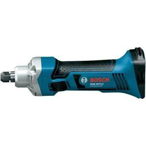 Bosch GGS 18 V-Li SOLO alat (06019B5300)