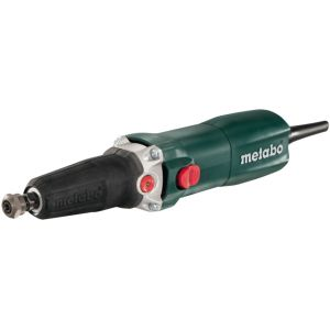 Metabo GE 710 Plus  6.00616