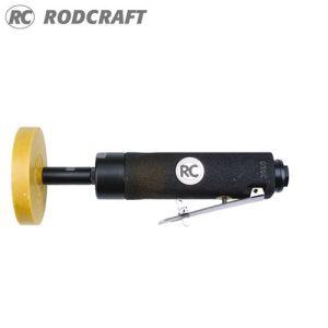 RODCRAFT RC 7035