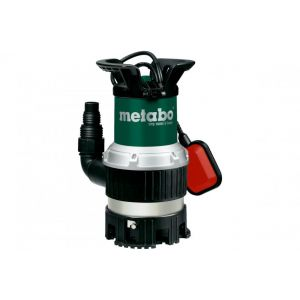 Metabo TPS16000S Combi  0251600000