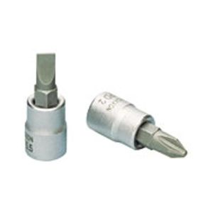Proxxon Industrial PX23742