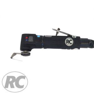 Rodcraft RC 6605RE