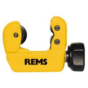REMS RAS Cu-INOX 3 – 28 Mini