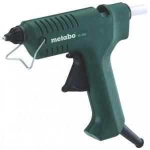 Metabo KE 3000  6.18121