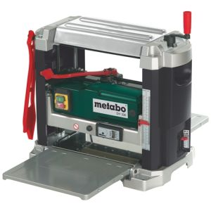 Metabo DH 330  0200033000