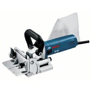 Bosch GFF 22 A Professional  (0601620003)