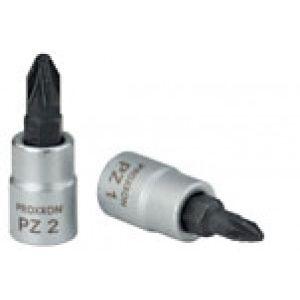 Proxxon Industrial PX23735