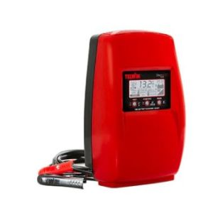 TELWIN DOCTOR CHARGE 130 (807599)