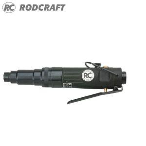 RODCRAFT RC 4760