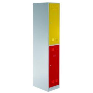 UNIOR 950/2