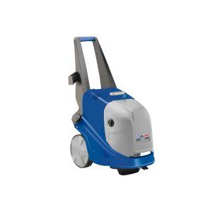 BLUE CLEAN 2590