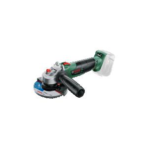 BOSCH AdvancedGrind 18 - kutna brusilica BEZ BATERIJE (0 603 3D9 002)